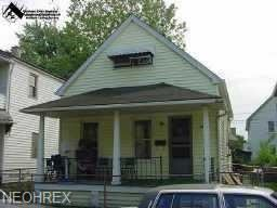 6600 Percy Ave, Cleveland, OH - USA (photo 1)