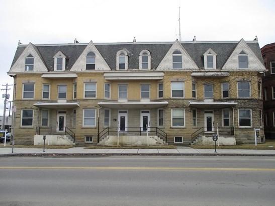 410-416 East Church Street, Elmira, NY - USA (photo 1)