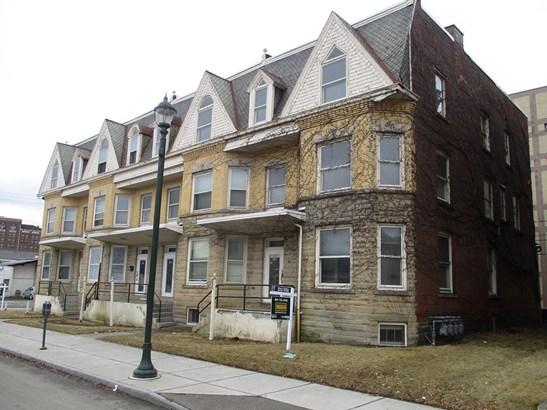 410-416 East Church Street, Elmira, NY - USA (photo 2)