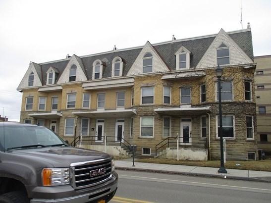 410-416 East Church Street, Elmira, NY - USA (photo 3)