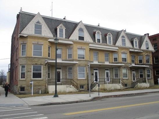 410-416 East Church Street, Elmira, NY - USA (photo 4)