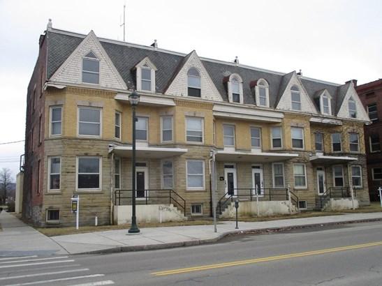 410-416 East Church Street, Elmira, NY - USA (photo 5)