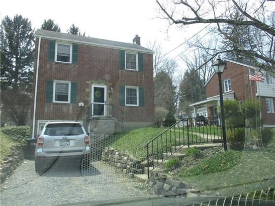 8255 Remington Drive, Mc Knight, PA - USA (photo 2)