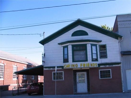 24 South Park Street, Clyde, NY - USA (photo 1)