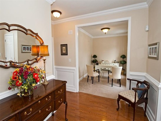 1107 Eleanor Place, Gibsonia, PA - USA (photo 3)