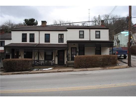 807 Steuben St, Pgh, PA - USA (photo 1)
