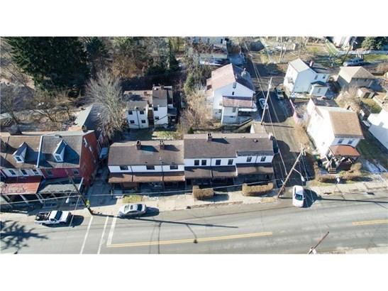 807 Steuben St, Pgh, PA - USA (photo 2)