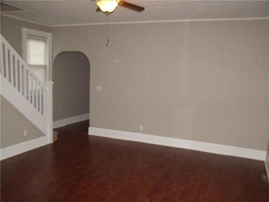 758 4th St, Oakmont, PA - USA (photo 3)