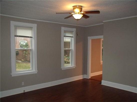 758 4th St, Oakmont, PA - USA (photo 4)