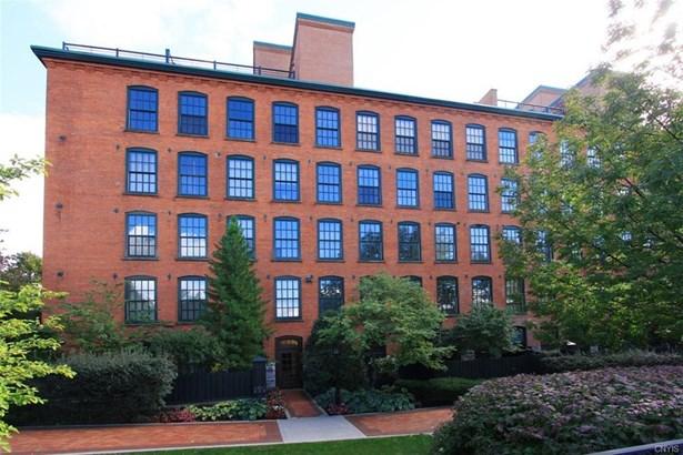 429 North Franklin Street 101, Syracuse, NY - USA (photo 2)
