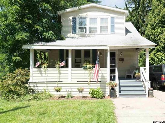 319 Kenwood Av, Delmar, NY - USA (photo 1)