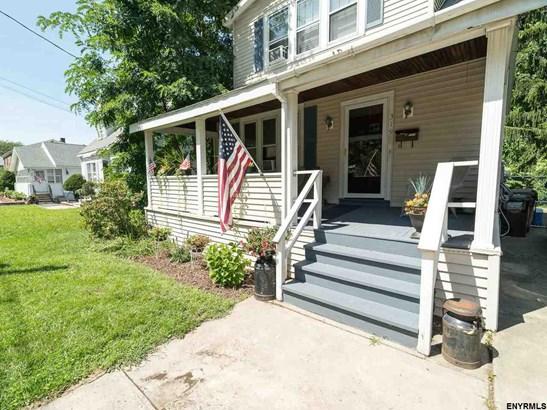319 Kenwood Av, Delmar, NY - USA (photo 2)