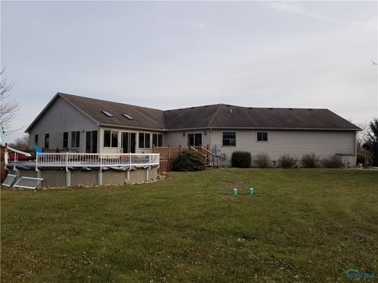 3720 Co Rd Ef, Swanton, OH - USA (photo 2)