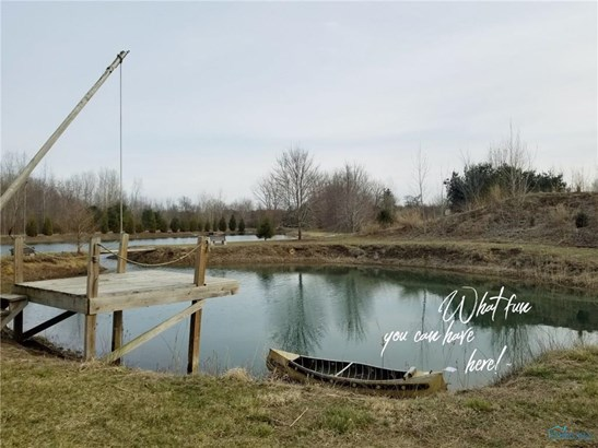 3720 Co Rd Ef, Swanton, OH - USA (photo 4)