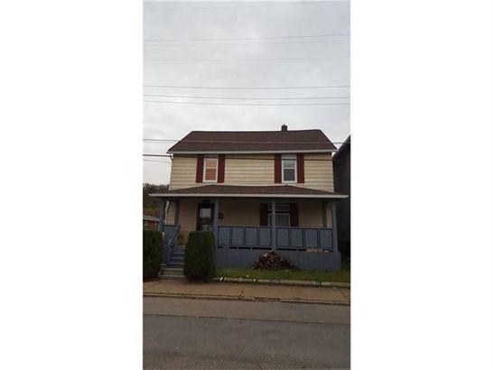 1026 Stieren Ave, Brackenridge, PA - USA (photo 1)