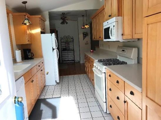 2872 Rt. 394, Ashville, NY - USA (photo 3)