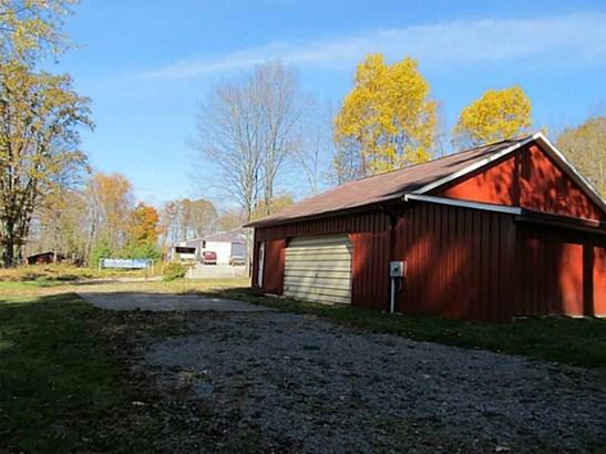 1816 Georgetown Road, Sandy Lake, PA - USA (photo 2)