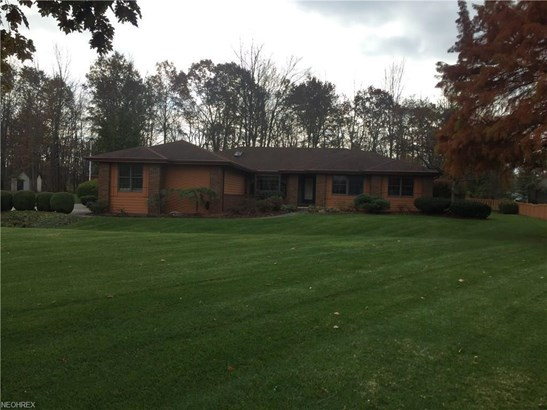 661 Maple Creek Dr, Amherst, OH - USA (photo 1)