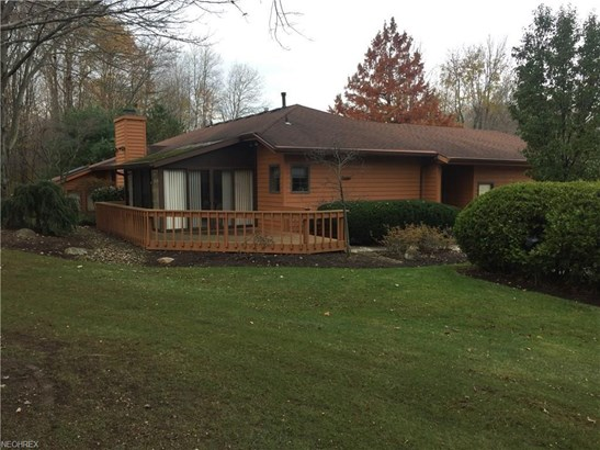 661 Maple Creek Dr, Amherst, OH - USA (photo 3)