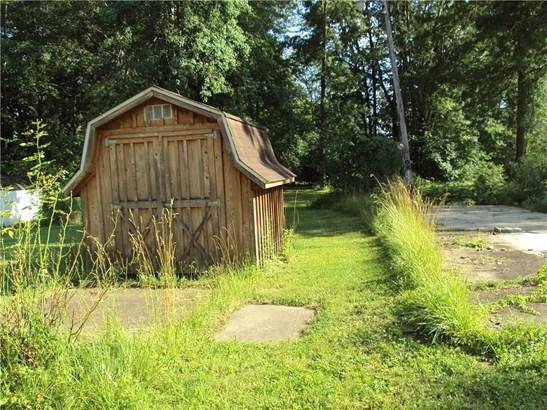 9764 Church Road, Espyville, PA - USA (photo 3)