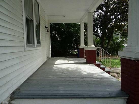 231 North Ave, Newport News, VA - USA (photo 3)