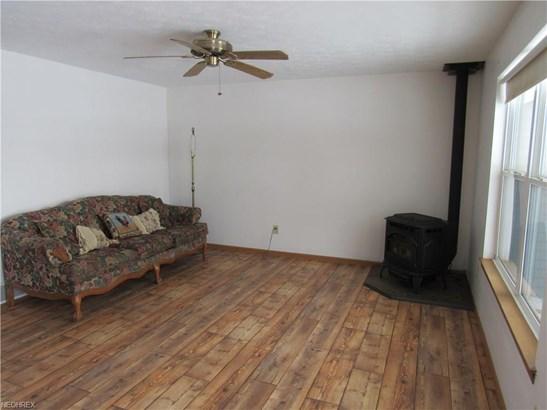 9373 Bechtel Rd, Elyria, OH - USA (photo 4)