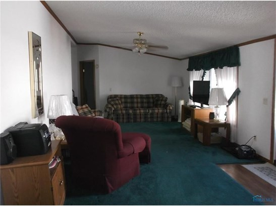 1600 N Buck Road 86, Marblehead, OH - USA (photo 3)