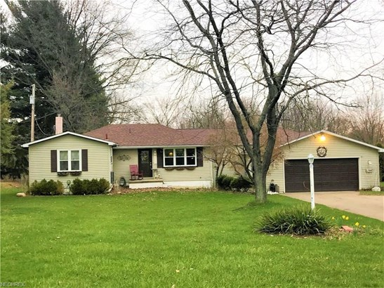 5226 Kennedy Rd, Lowellville, OH - USA (photo 1)