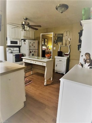 5226 Kennedy Rd, Lowellville, OH - USA (photo 3)