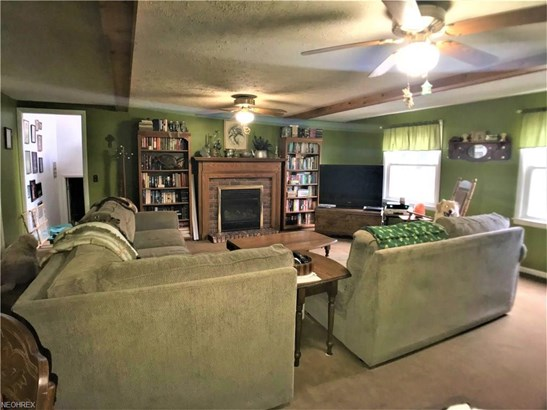 5226 Kennedy Rd, Lowellville, OH - USA (photo 5)