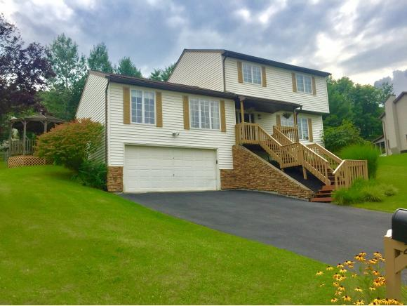 29 Clearview Place, Binghamton, NY - USA (photo 1)