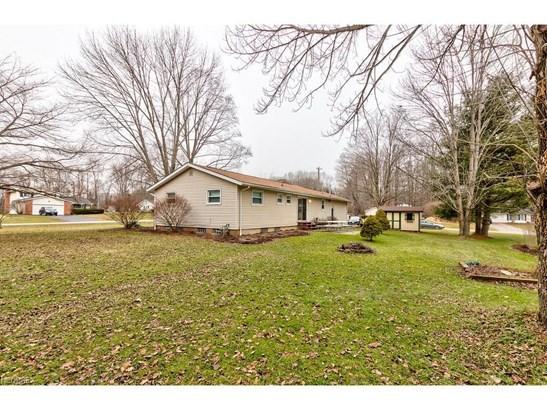 14531 Broadwood Dr, Burton, OH - USA (photo 4)