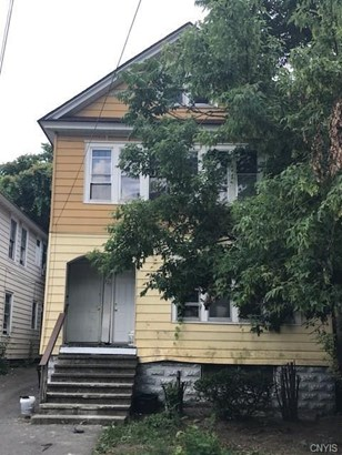 523 Richmond Avenue 25, Syracuse, NY - USA (photo 1)