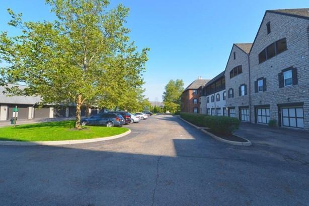 6201 Craughwell Lane, Dublin, OH - USA (photo 3)