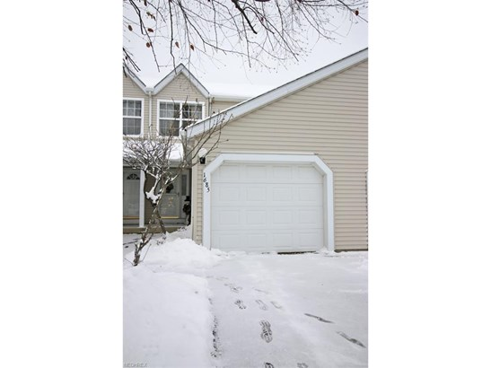 1685 Red Maple Ct, Streetsboro, OH - USA (photo 1)