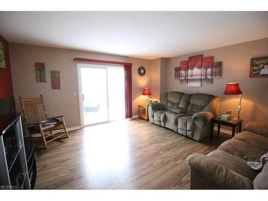 1685 Red Maple Ct, Streetsboro, OH - USA (photo 3)