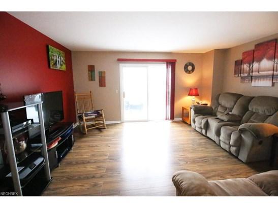 1685 Red Maple Ct, Streetsboro, OH - USA (photo 4)