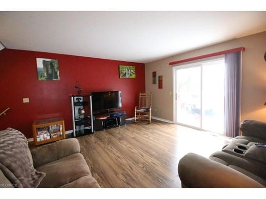 1685 Red Maple Ct, Streetsboro, OH - USA (photo 5)
