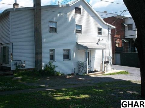 2739-2740 Ludwig St, Harrisburg, PA - USA (photo 3)
