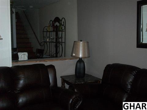 2739-2740 Ludwig St, Harrisburg, PA - USA (photo 5)
