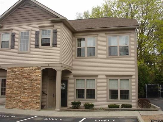 73 Saratoga Rd, Glenville, NY - USA (photo 1)