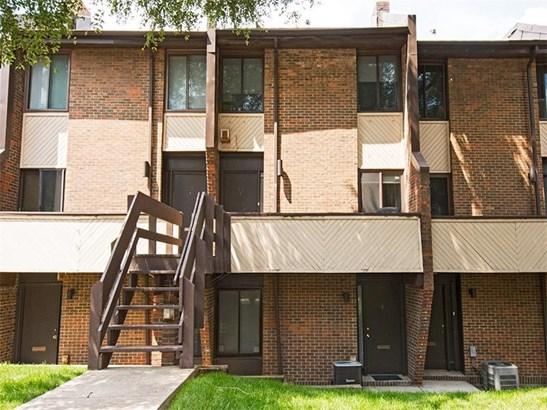 702 Copeland St 13, Shadyside, PA - USA (photo 3)