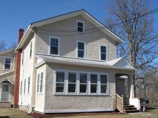 22 Grove Street, Mount Morris, NY - USA (photo 2)