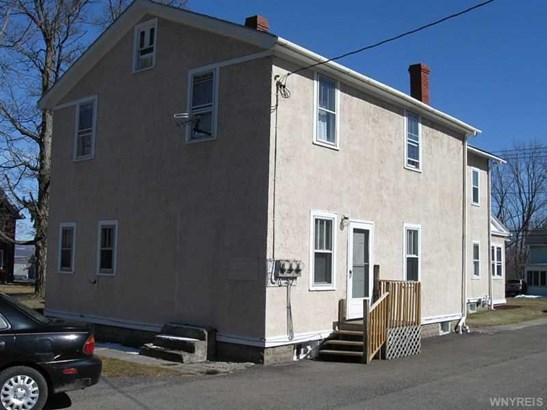 22 Grove Street, Mount Morris, NY - USA (photo 3)
