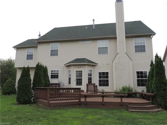 4395 Briarwood Dr, Copley, OH - USA (photo 2)