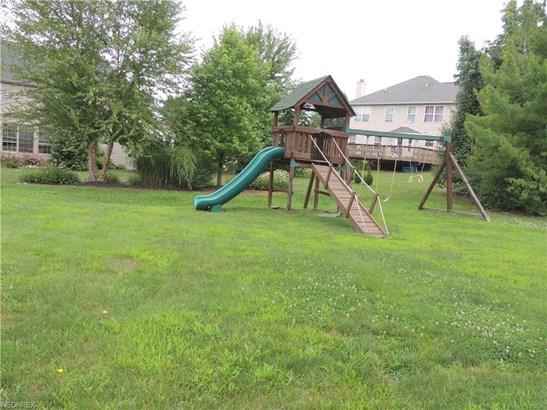 4395 Briarwood Dr, Copley, OH - USA (photo 3)