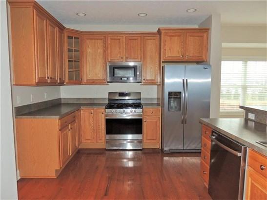 755 Violet Court, Saxonburg, PA - USA (photo 3)