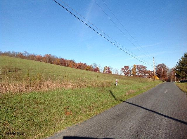 189 Hillegass  Road Lot 1 B, Schellsburg, PA - USA (photo 3)
