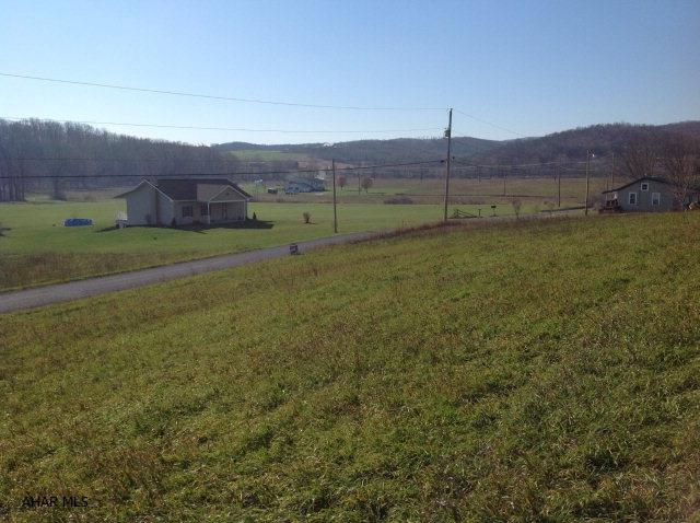 189 Hillegass  Road Lot 1 B, Schellsburg, PA - USA (photo 4)