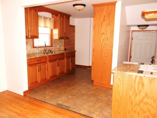 4511 Marcellus Nw St, Canton, OH - USA (photo 2)
